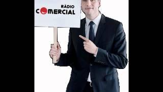 Mixordia de Temáticas - 23/02/2012 - Ricardo Araujo Pereira (Gente que diz Coisas )