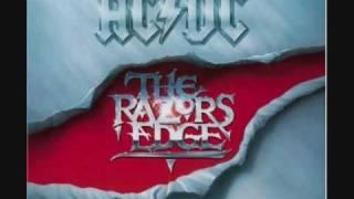 AC/DC-Moneytalks
