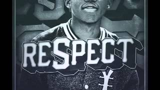 "Yazz The Greatest ""Respect Freestyle"""