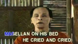 YouTube   Yoyoy Villame & Max Surban   Megellan Remix