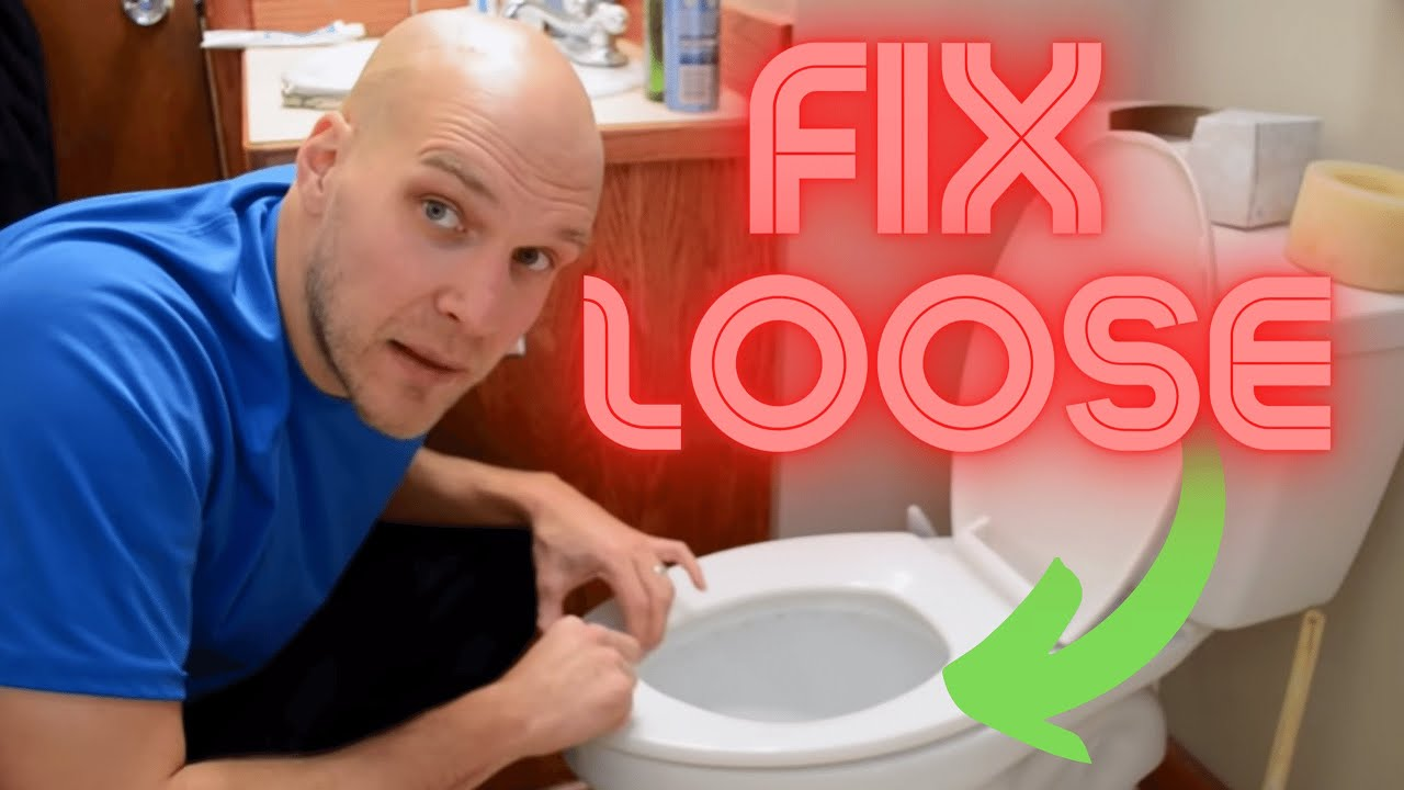 Fast Plumbers Oregon City OR