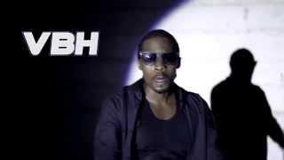 VBH feat Pakito   Ndolo