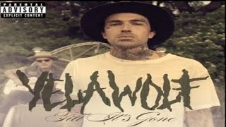 Yelawolf- Till Its Gone (daily review)