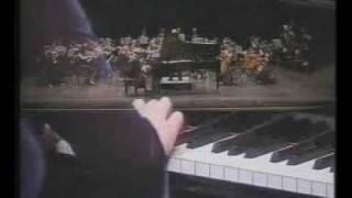 Mozart Concierto k 414 en La M - 2° mov