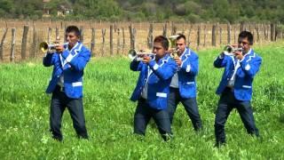 BANDA FASCINANTE CALLES DE TIERRA