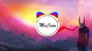 Sia   The Greatest Audio ft  Kendrick Lamar MixCrew Remix [BassBoosted] (MixCrew)