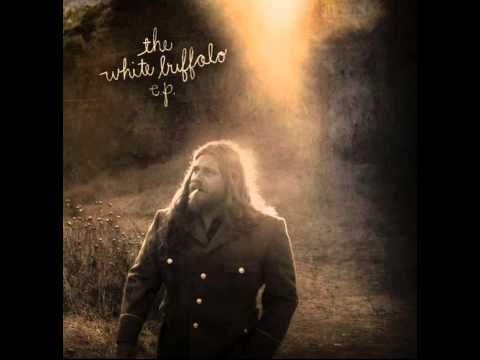 the-white-buffalo-devil-is-a-woman-audio-thewhitebuffalobrasil