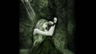 Pecado  -  Simone ♥
