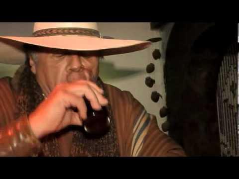 Lagrimas De Luna de Gaitan Castro Letra y Video