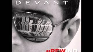 Serge Devant - When You Came Along (Feat. Danny Inzerillo & Polina)