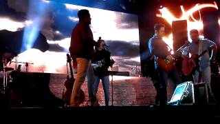 Bruno e marrone - Inevitavel - Arena Country Festival