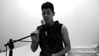 Thay Dias - Hearts Ain't Gonna Lie (Arlissa)
