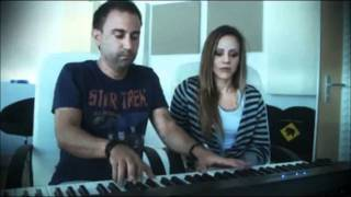 Mike Candys & Evelyn - One Night in Ibiza (Unplugged) - THANK YOU and SMILE : )