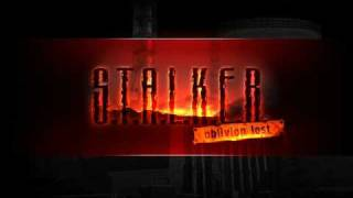 S.T.A.L.K.E.R Oblivion Lost alpha  Download Links ;)\ S.T.A.L.K.E.R Oblivion Lost alpha   Linki ;)