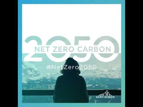 Saint-Gobain - CO2 Roadmap