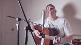 Michael Collings - (Tom Petty - Free Fallin)