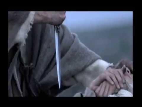 Na Fe Do Deus De Abraao de Banda Uncao E Louvor Letra y Video