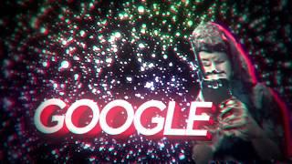 | Intro Google |
