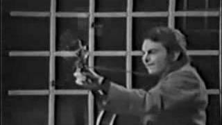 Neil Diamond, 'Cherry Cherry' (circa 1967)