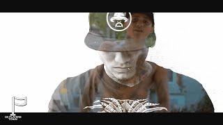 El Pinche Mara - Estoy Dormido (Video Lyric Oficial)