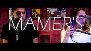 Mamer's - Oncemil / Abel Pintos (Cover Acústico)