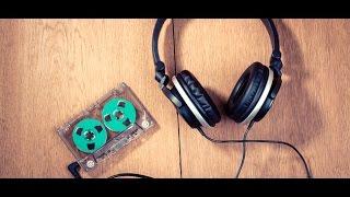 musica dowload #3