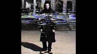 03. Bones - Klebold (Produced by Terio)