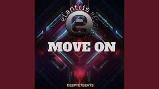 Move On (Original Mix)