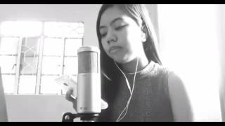 Until we're grey and old.. cover by Zhane Ashley Benito