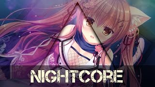 ♥「Nightcore」→ Death Camp 【DJ Gollum feat. DJ Cap】♥