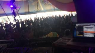 Expression live @ Drop Celebration - Vagueira - Part 2