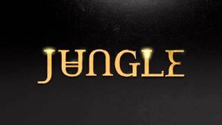 Jungle - Time (Audio)