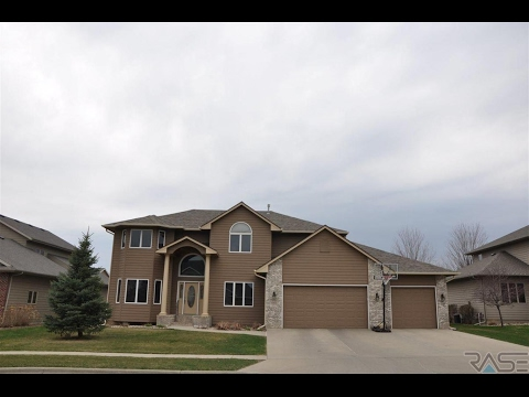 Residential for sale - 3905 S Pillsberry Ave, Sioux Falls, SD 57103