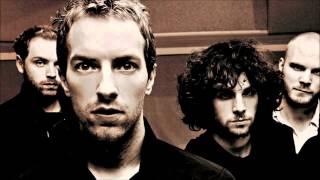 Coldplay Midnight Nuovo Video Musicale su YouTube a Sorpresa - News