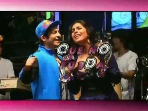 Locos De Amor Feat de Maricarmen Marin Letra y Video