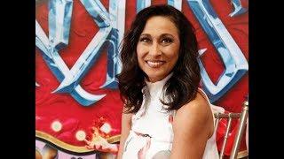CHIKA PA MORE by Ateng Janiz | Cherie Gil, never again sa co star na nag attitude sa kanya