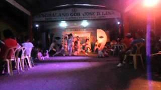 -INDAKATLAW- Guestinq @ antipolo , rizal , Laguna   (MASAYA)