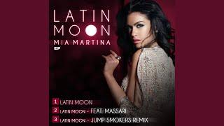 Latin Moon