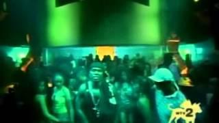50 cent feat mobb deep   outta control remix) [kobra]