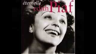 Edith Piaf -La foule превод