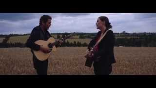 THE RAVEN'S SUN - Catherine MacLellan and Chris Gauthier