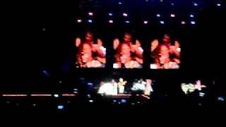 Aerosmith-Janie's Got a Gun