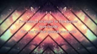 The Giver (Reprise) - Duke Dumont (Lyrics)