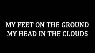 12 Stones - The One Thing (lyrics)