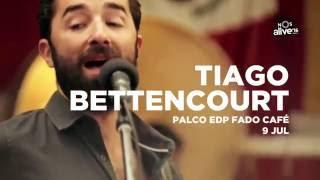10 Bandas portuguesas   NOS Alive 2016