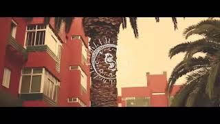 RELS B · CRUZ CAFUNÉ · ELLEGAS - LO ME JORE | AUDIO