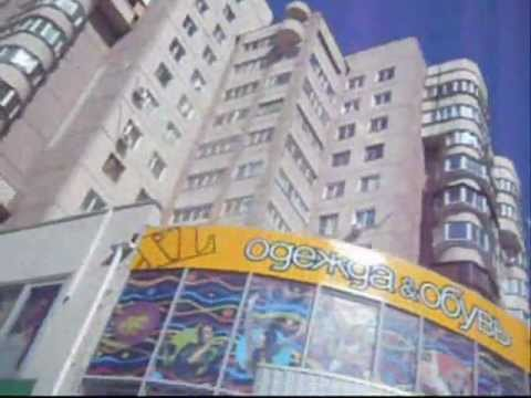 11.06.2012 Zaporizhzhya.Ukraine.wmv