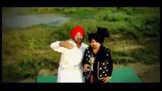 Mirza - New Punjabi Songs | Kuldeep Manak, Harwinder Binda | Latest Punjabi Song 2014