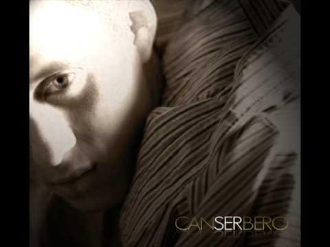 Visiones de Canserbero Letra y Video
