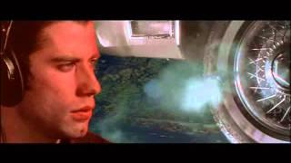 Blow Out - Pino Donaggio (1981) Main theme